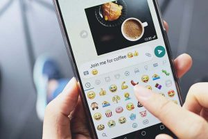 best fonts for WhatsApp