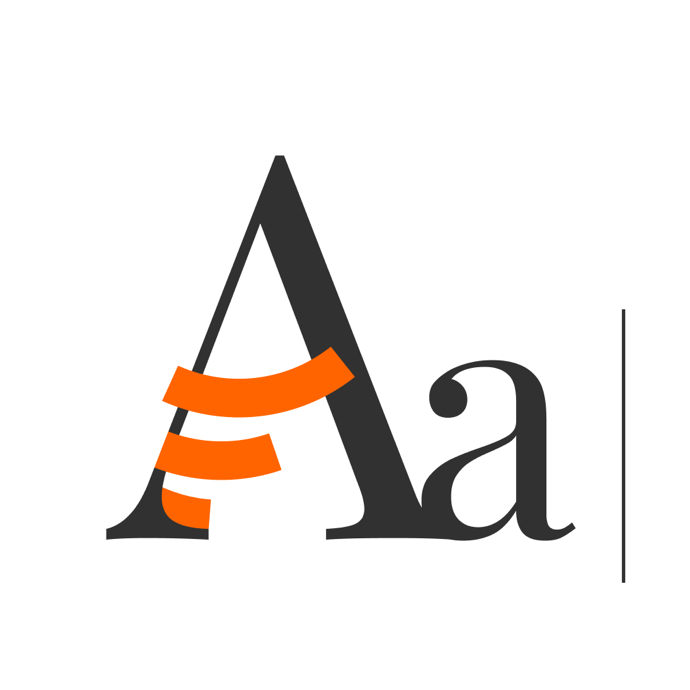 fontsprokeyboard.com