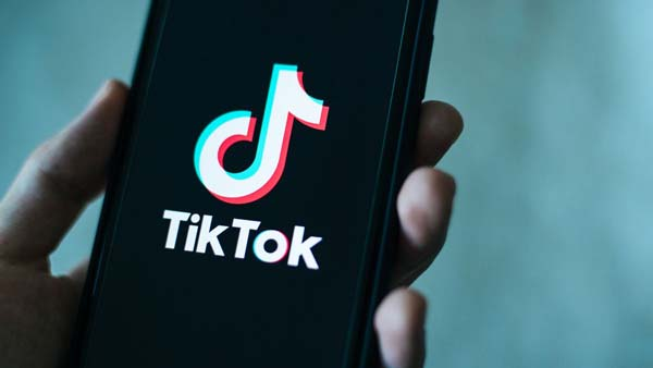 TikTok font generators